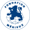 Logo Fondation Mérieux