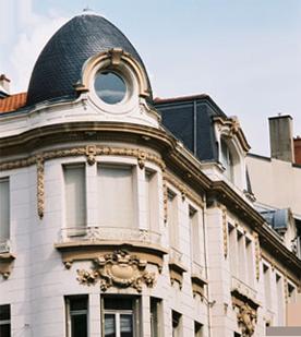 rue-bourgelat-2
